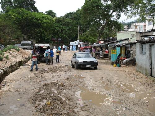 muddy-street