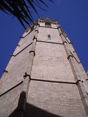 La Puta Torre