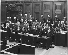 GENERAL RICHARD MYERS SHUT DOWN LEGAL SCRUTINY OF BRUTAL INTERROGATION TACTICS: WAR CRIMINAL