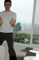 Mr. Lulupants at Flickr.com