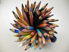 Pencil Fun 1
