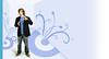 objektif_david (agence.objektif) Tags: france promotion design photo site pub media photographie communication talent animation com brochures brochure tic publicité talents communications equipe agence artiste projet publicite artistique comm photographe objectif comunication graphisme photographes ntic œuvre evenements evenement graphistes multimédia objektif reconnaissance objectifs artistiques évènements photographique événement evènement savoirfaire prestation courtmetrage courtmétrage photografes photographiques prestations sitesweb obkjektifs communicationglobale photografe nouvellestechnologies sitesinternet courtsmétrages courtsmetrages animationsvirtuelles3d uneéquipe unsavoirfaire notreagence