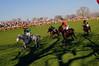 Whittington Races (nick3216) Tags: uk horses caballo cheval unitedkingdom saturday racing lancashire cal horseracing pferde cavallo cavalo hest gallop hevonen paard 馬 häst pointtopoint лошадь koń whittington lunevalley valeoflune vlh whittingtonraces