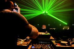 454306726 f3b809351e m 6 Cool Programs To Mix Music Like A DJ