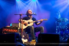 John Butler Trio 11
