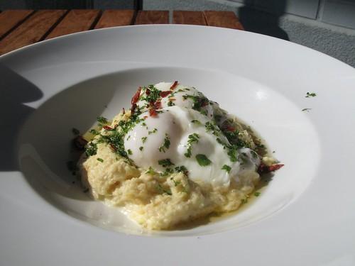 foodblog 18511
