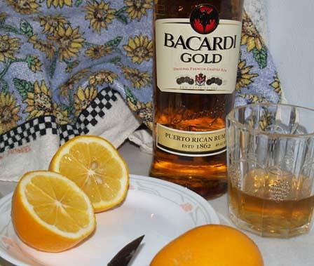 bacardimeyer