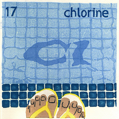 ChlorineFinal