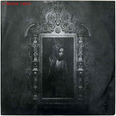 Opeth - Ghost Reveries - Pocket 2 Back (Nam Dau) Tags: album opeth covers