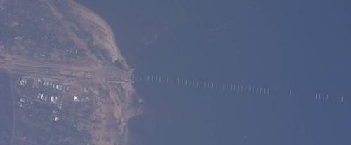 waveland-bridge