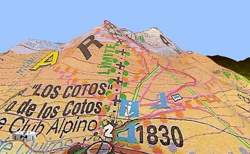 20060406-PedrizaConJuanHolgado-Track