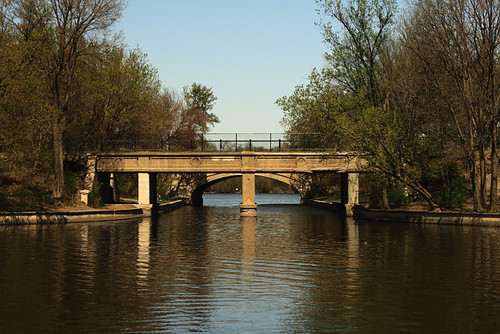 Bridge 1837