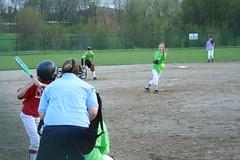 softball 004