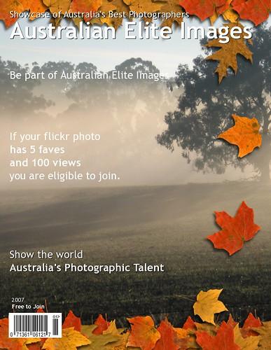 magazine5064841