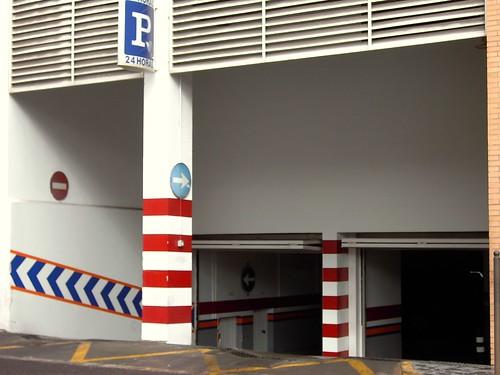 parking 001
