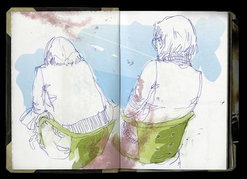 caderno30_