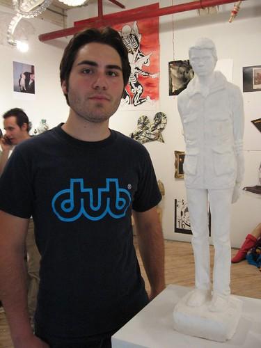 Jim Dessicino