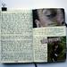 Journal A158-159