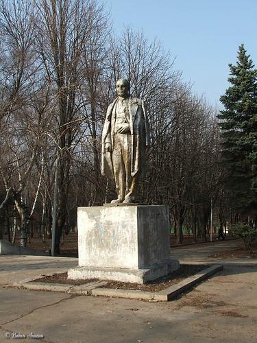 Ростов-на-Дону-6 ©  kudinov_dm