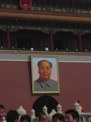 retrato famoso (de cerca)