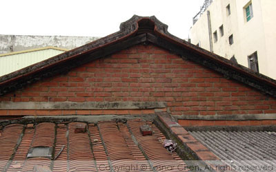 閩式建築聚落-0001