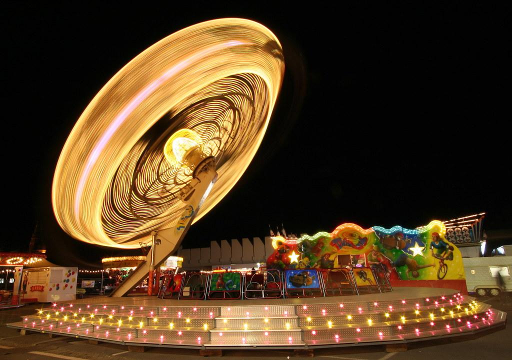Carousel - IMG 6667-1