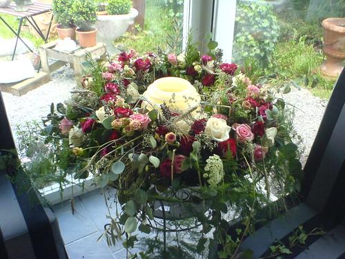 Rosenausstellung