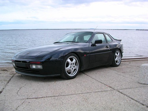 john951: 944 Turbo 300