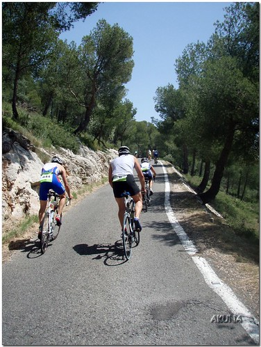 Triathlon Toulon   2007 (77)reworked