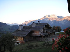 lalucioles (mickey_bliss16) Tags: france la savoie chamonix mont blanc haute francais clusaz