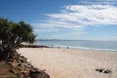 20070502_0404 Byron Bay beach (williewonker) Tags: new sea seascape beach wales wow bay sand bravo south australia palm byron waterscape faved