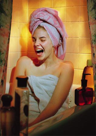 Natural Black Hair Growth. A natural shampoo for hair
