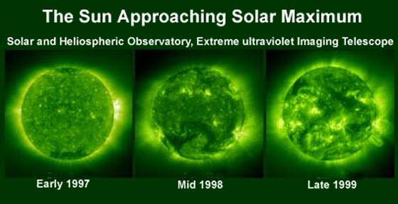 solarwind2-enlarged