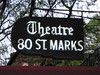 Theatre 80 St Marks by warsze, on Flickr