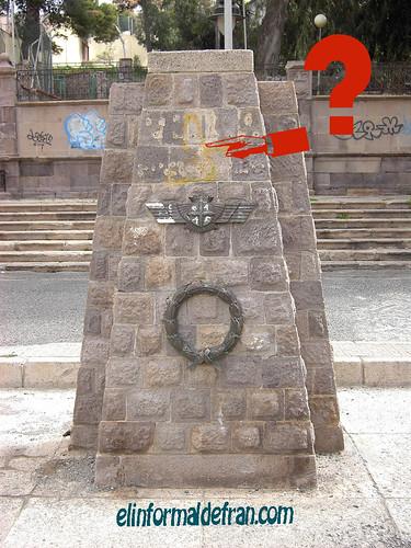 Monumento G