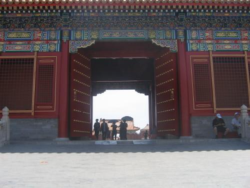 open_doors_1