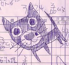 台灣貓品種