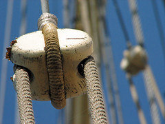 block (Marko_K) Tags: block pommern sailship top20bokeh anawesomeshot