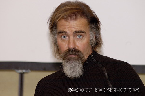 jeff fahey height