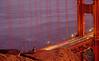 Dusk, Golden Gate Bridge,  San Francisco, CA (Yareque) Tags: sanfrancisco ca deleteme5 deleteme8 deleteme deleteme2 deleteme3 deleteme4 deleteme6 deleteme9 deleteme7 saveme dusk deleteme10 goldengatebridge deleteme11