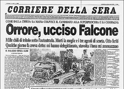 CorriereFalcone