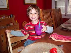 Evan (bobyleslie) Tags: birthday moms 60th partyweekend