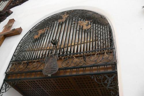 Gdansk-Oliwa-Katedra_07
