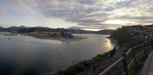 14 Rio Sella