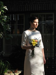 l&g wedding 155