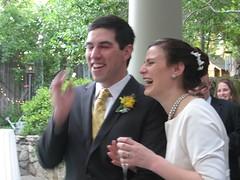 l&g wedding 217