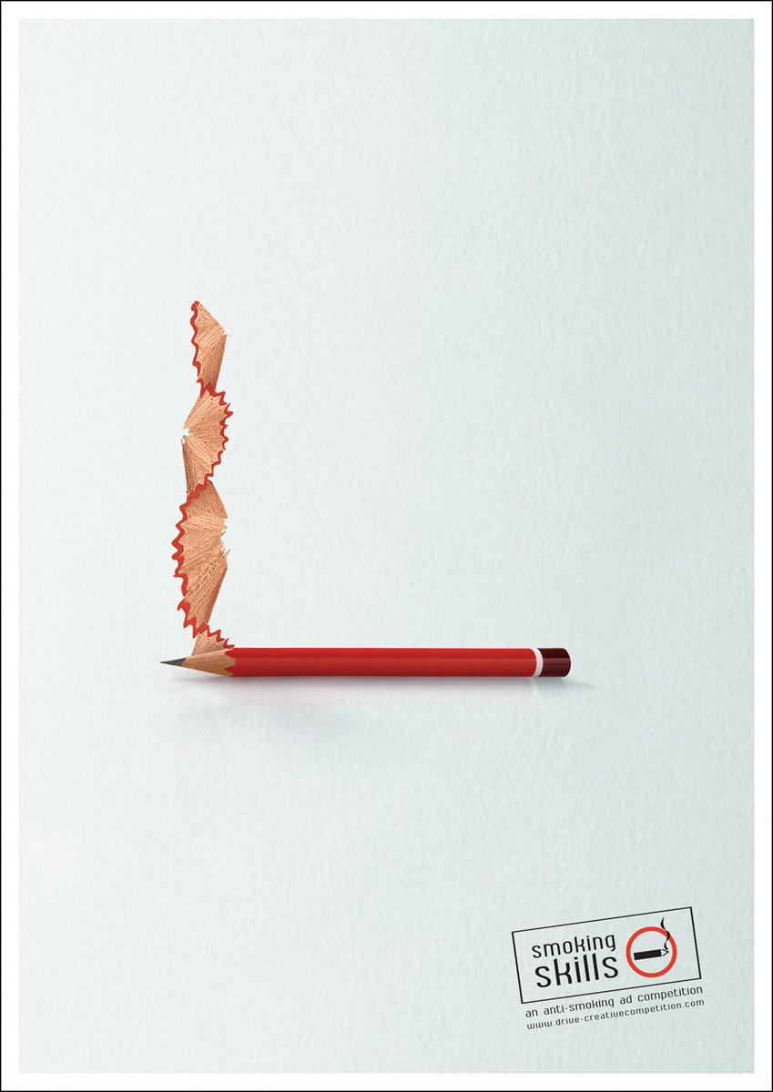 Кто бросил курить с 30 летним стажем