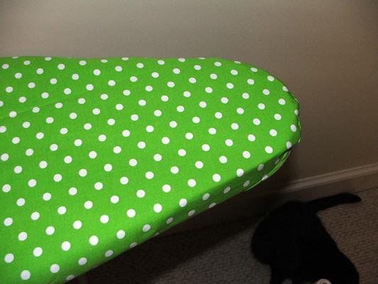 ironing_board5