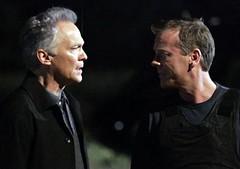 Bill y Jack