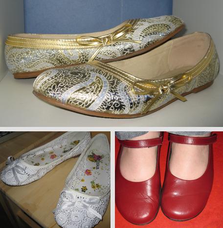 tre par skor i maj